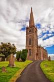 TAMLAGHTFINLAGAN CHURCH OF IRELAND_8146.jpg