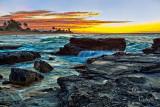 SANDY BEACH SUNRISE_0434.jpg