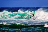 SURFER_7486.jpg