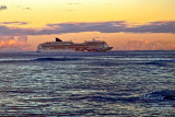 COMING INTO PORT AT SUNRISE_0287.jpg