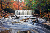 ONEIDA WATERFALL_0613.jpg