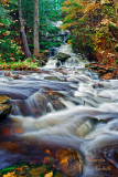 RICKETTS GLEN WATERFALL_0602.jpg