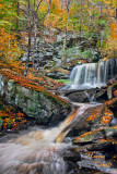 B-REYNOLDS WATERFALL_0795.jpg