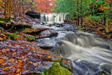 ONEIDA WATERFALL_0620.jpg