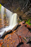 B REYNOLDS WATERFALL_0879.jpg