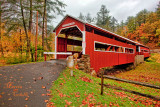EAST AND WEST PADEN TWIN COVERED BRIDGE_0545.jpg
