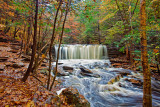 ONEIDA WATERFALL_0606.jpg
