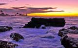 SANDY BEACH SUNRISE_0360.jpg