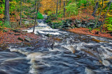WYANDOT WATERFALL_0748.jpg