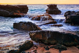 SANDY BEACH_0406.jpg