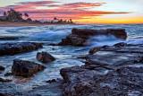 SANDY BEACH SUNRISE_0429.jpg