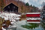McCONNELLS MILL AND COVERED BRIDGE_2296.jpg
