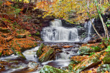 RB REYNOLDS WATERFALL_0908jpg