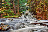 RICKETTS GLEN WATERFALL_0605.jpg