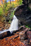 B-REYNOLDS WATERFALL_0876-.jpg