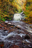CONESTOGA WATERFALL_0700.jpg