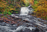 CONESTOGA WATERFALL_0701.jpg