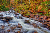 RICKETTS GLEN RAPIDS AND BRIDGE_0693.jpg