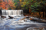 ONEIDA WATERFALL_0610.jpg