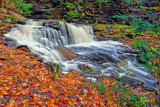 CAYUGA-WATERFALL_0626.jpg
