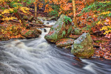 RICKETTS GLEN WATERFALL_0586.jpg