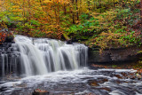 WYANDOT WATERFALL_0756.jpg