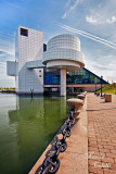 ROCK AND ROLL HALL OF FAME_9220.jpg