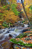 HURON WATERFALL_0931.jpg