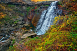 BRANDYWINE WATERFALL_1460.jpg