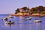 MANCHESTER BY THE SEA_9291.jpg