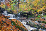 RB-REYNOLDS WATERFALL_0915.jpg