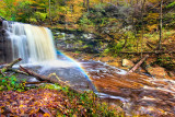 HARRISON WRIGHT WATERFALL_0801.jpg