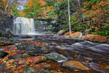 HARRISON WRIGHT WATERFALL_0803.jpg