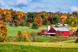 Autumn In The Country_1124.jpg