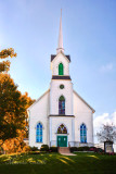 LITTLE CHURCH IN THE COUNTRY_2009.jpg