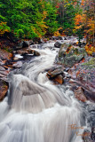 WHITE MOUNTAIN RAPIDS-2345.jpg