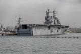 USS Peleliu (LHA-5)