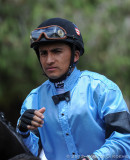 Rafael Bejarano