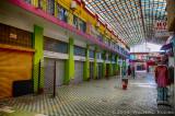 Old Market Arcade