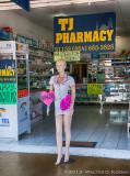 TJ Pharmacy