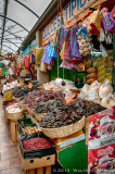 Downtown Market