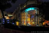 Price Center UCSD