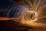 Night Sparks