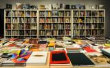 LACMA Book Store