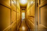 Closet Hallway