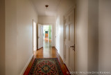 South Hallway