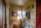 Third Floor Bath