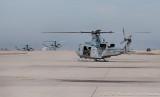 Bell-Boeing AH-1Z Viper