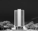 Robert A. Millikan Memorial Library