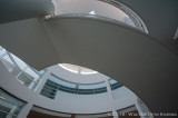 Getty Center 6
